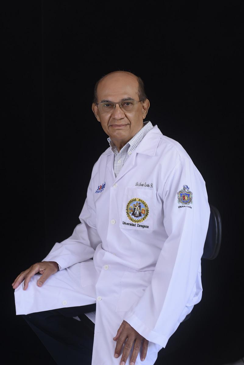 <b>Dr. Loreto Cortés Ruiz</b>