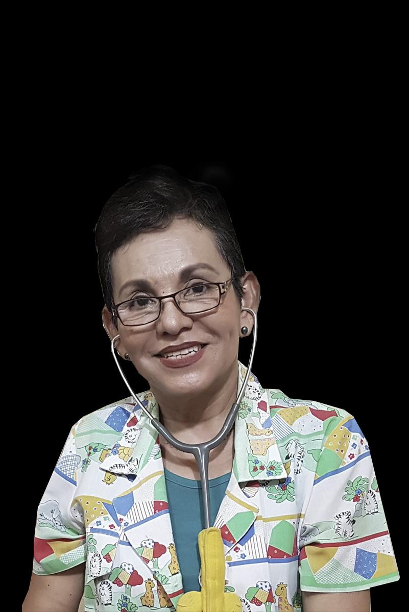 <b>Dra. Ligia Espinoza A.</b>